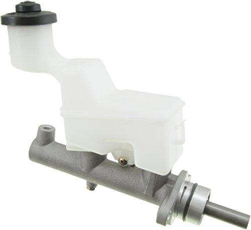 Dorman M630299 New Brake Master Cylinder