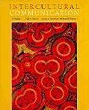 Intercultural Communication 8th Edition