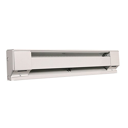 30 inch baseboard heater - 8