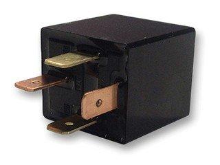 50a Toggle Switch - 5