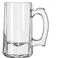 10-oz-Beer-Stein-Set-of-12