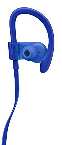 Powerbeats3 Wireless Earphones - Neighborhood Collection - Break Blue by Beats (Image #1)