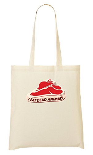 tout Eat Sac à Sac Fourre Animals I provisions n8xUdIqq