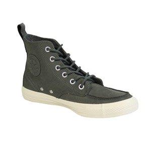 Converse Unisex All Star Classic Boot Hi Kull
