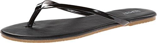 esprit-womens-party-e2-b-black-sandal-85-m
