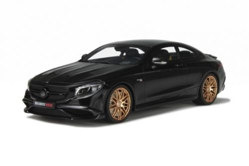 mercedes-s63-coupe-brabus-850-black-limited-edition-to-1500pcs-1-18-by-gt-spirit-gt110