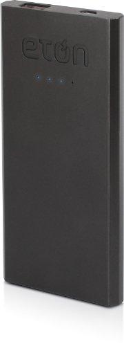eton-nbobo4200s-eton-boost-4200-backup-lithium-ion-battery-pack-anodized-aluminum