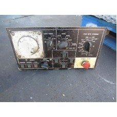 NAKAMURA TMC-2 CNC LATHE HAND WHEEL OPERATOR PANEL CONTROL OPERATOR SWITCH