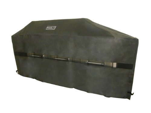 86 inch bbq cover - 1