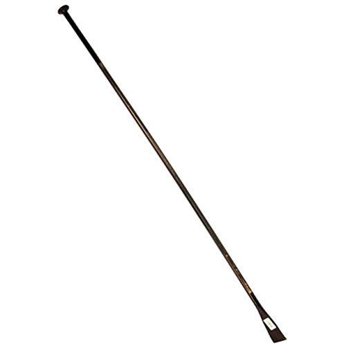 TinkerTools Digging & Tamper Bar Steel
