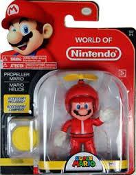(World of Nintendo 4