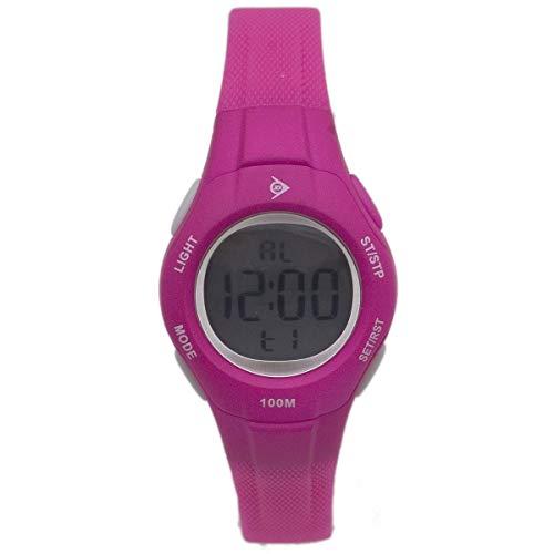 Dunlop DUN-178-L05 womens quartz watch