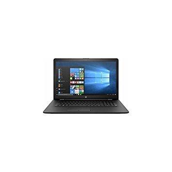 """HP 17.3"""" HD+ Laptop"""