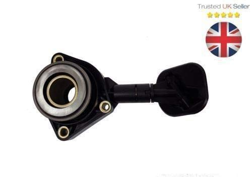 Transit Parts Connect Concentric Clutch Slave Cylinder 1.8D From 20.5.02 -To 01.11.04: