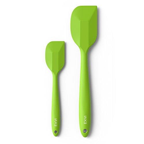 Green Scraper - 9