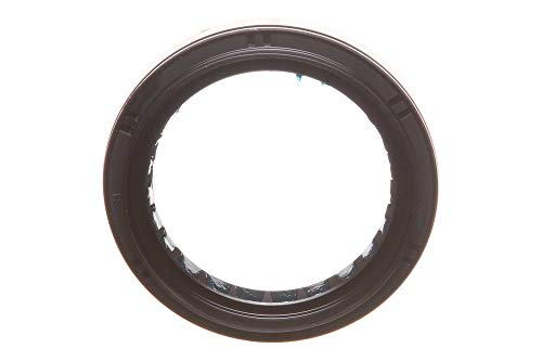 (Replacement Kits Brand Drive Shaft/Middle Drive Gear Oil Seal fits Yamaha 93102-44454-00 for Rhino,Grizzly, Kodiak, Big Bear &)