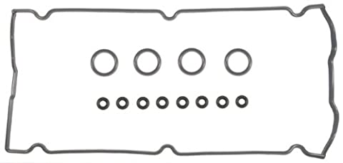 MAHLE Original VS50461 Engine Valve Cover Gasket Set (99 Eclipse Gasket)