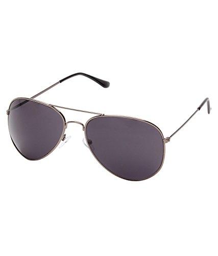 229a71cd94 Davidson Aviator Unisex sunglasses Buy 1 Get 1 Sunglass (Black    Blue)(DDN-063-064-BLACK-SBLUE)  Amazon.in  Clothing   Accessories