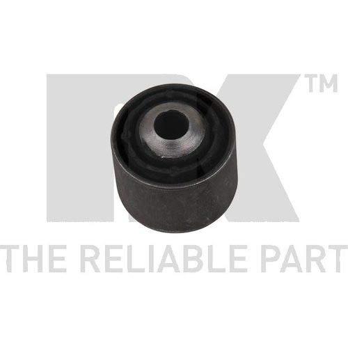 NK Suspension Arm 5101552: