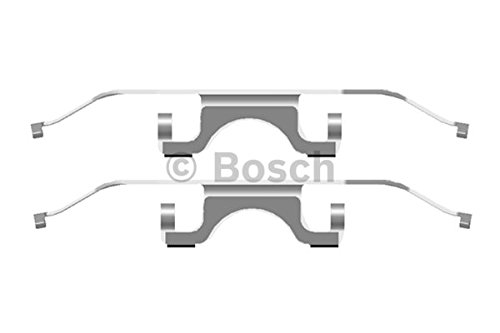 Bosch 1987474322 Zubeh/ör-Set