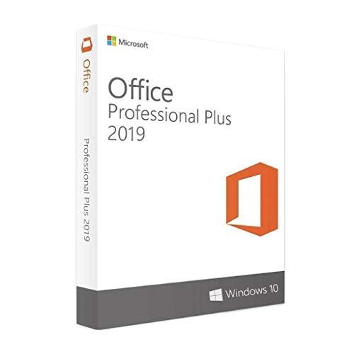 Office Professional Win32 Engels Software Assurance OLP NL
