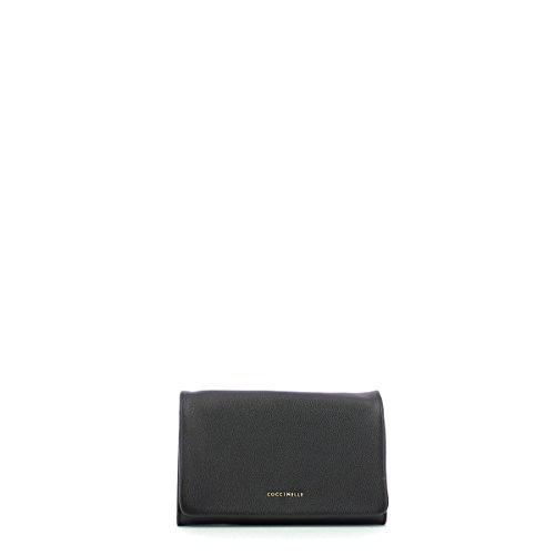 in Pochette Pochette Pochette in in Pochette leather leather leather leather in in Pochette leather 8f8Aw