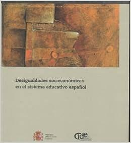 La razón mestiza. Agenda intercultural Estudios Creade ...