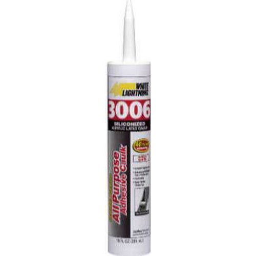 white-lightning-30060-all-purpose-adhesive-caulk-white-10-ounce-cartridge