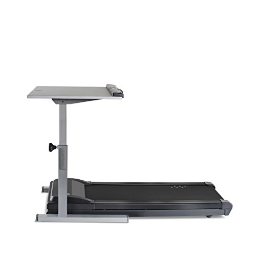 Lifespan Tr1200 Dt5 Treadmill Desk Buy Online In Uae