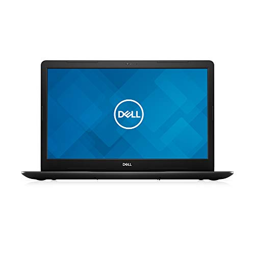 Comparison of Dell Inspiron (i3780-7349BLK-PUS) vs HP Pavilion Flagship (hp pavilion)