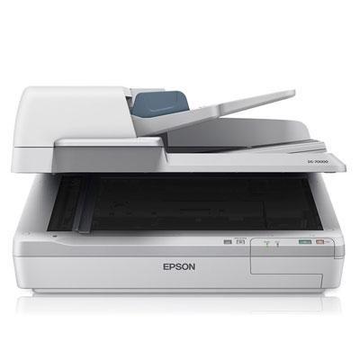 EPSON DS-70000 DRIVER PC