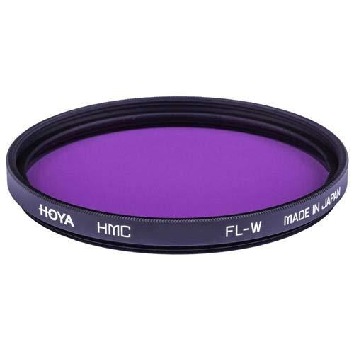 Hoya 77mm FLW Fluorescent Multi Coated Glass Filter by Hoya