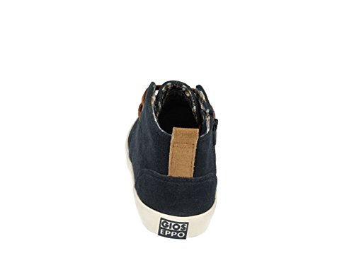 Gioseppo MASSIMO - Zapatillas para niños Marino