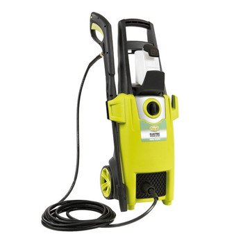 Sun Joe SPX2000-RM 1740 PSI 1.59 GPM 12.5-Amp Electric Pressure Washer For Sale