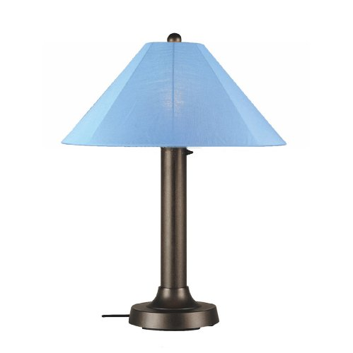 Catalina Patio Lamps in US - 8