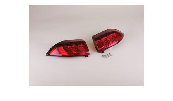 Golf Cart Accessories Lights. Golf Cart. Golf Cart HD Images Stentens Premium Club Car Precedent Light Wiring Diagram on