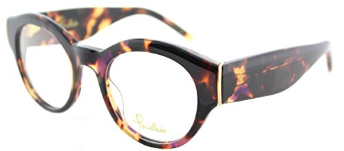 pomellato-pm-0015o-002-havana-plastic-oval-eyeglasses-49mm