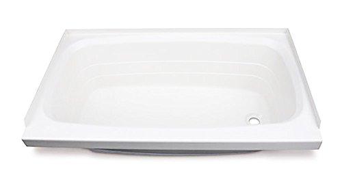 Lippert Components 209683 White 24