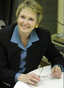 Tina Lewis Rowe