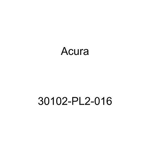 Acura 30102-PL2-016 Distributor Cap