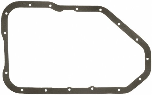 Fel-Pro TOS 18662 Automatic Transmission Gasket