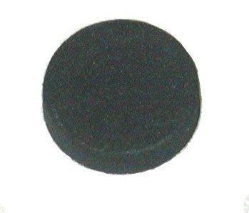 1000 black cd - 2