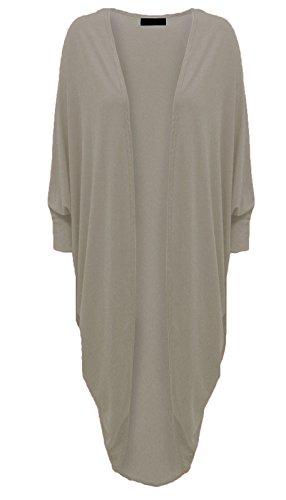Kimono Cardigan Fashions en Momo Dentelle amp;Ayat U8pPxP