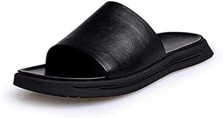 軽量 厚底 サンダル メンズ スリッパ 歩きやすい コンフォートサンダル おしゃれ 太めベルト ビジネス オフィス ファッションサンダル ストリート系 アウトドア サンダル 厚底サンダル 通気性 クッション 疲れない 室内 室外