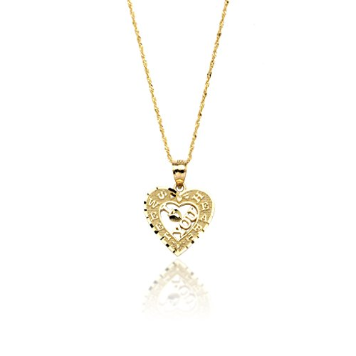 18-10k-yellow-gold-i-love-you-sweetheart-heart-pendant-necklace-with-singapore-chain-for-women-and-g
