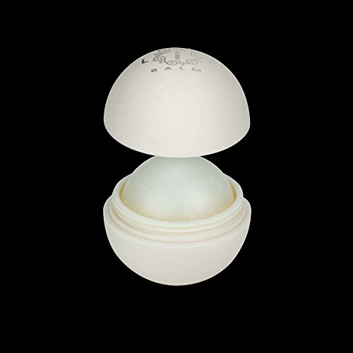 Lip Balm Ball - 4