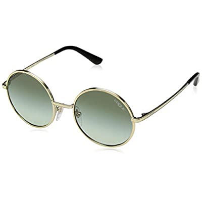 Vogue Women VO4085S 50 Sunglasses 50mm