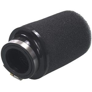 "Uni Air Filter 4"" Two-Stage Pod Air Filter"