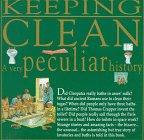 Keeping Clean, Daisy Kerr, 0531152707