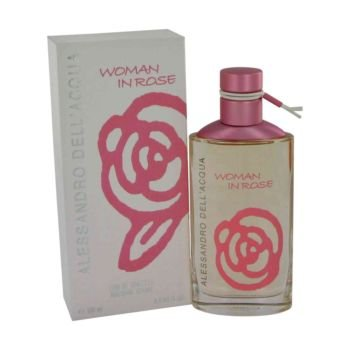 woman-in-rose-by-alessandro-dell-acqua-women-fragrance